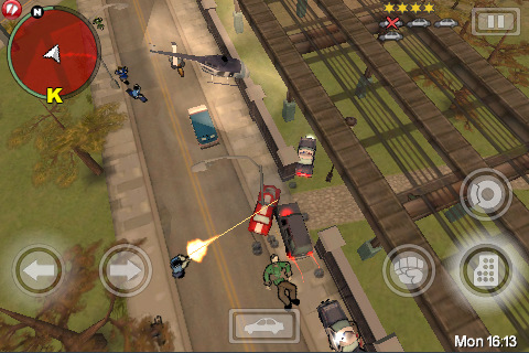 Gta chinatown wars grand theft auto 1. 01 download for android free.