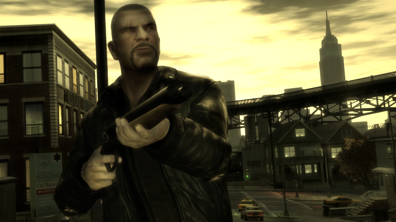gta iv lost and damned cheats easter eggs seagull locations hints